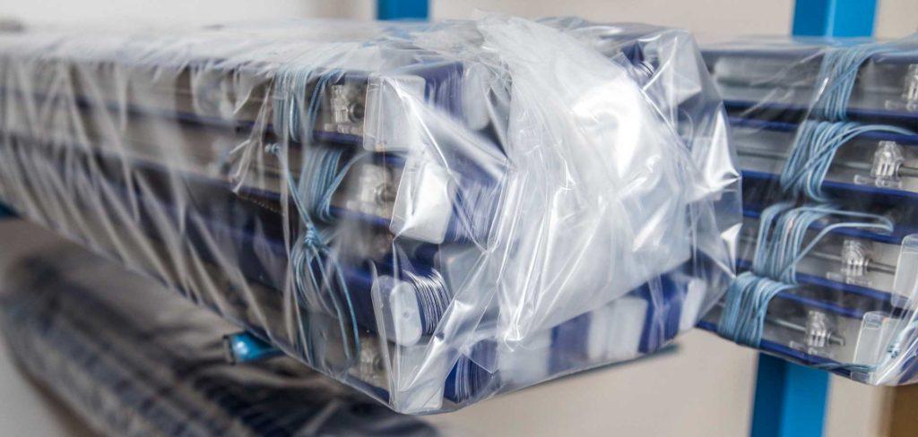 5.-pakning